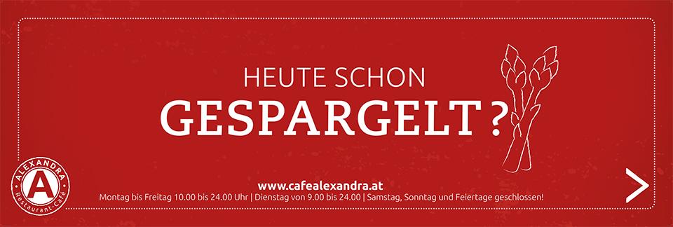 Heute-schon-gespargelt---Cafe-Restaurant-Alexandra